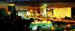 北京名胜0104,北京名胜,中国民间艺术,夜色 灯海 都市
