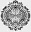 古代图案花纹0049,古代图案花纹,中国民间艺术,