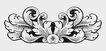 古代图案花纹0074,古代图案花纹,中国民间艺术,