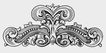 古代图案花纹0076,古代图案花纹,中国民间艺术,