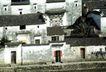 古代建筑0047,古代建筑,中国民间艺术,