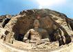 古代建筑0057,古代建筑,中国民间艺术,