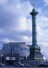 古代建筑0079,古代建筑,中国民间艺术,灯塔 顶端 五星