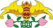 吉祥动物0087,吉祥动物,中国民间艺术,祝福 节日 喜悦