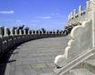 天坛0027,天坛,中国民间艺术,地砖 雕刻 花饰