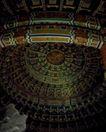 天坛0059,天坛,中国民间艺术,
