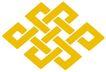 彩绘0115,彩绘,中国民间艺术,彩绘 黄色 形状
