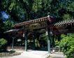 故宫0033,故宫,中国民间艺术,