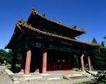 故宫0034,故宫,中国民间艺术,