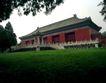 故宫0042,故宫,中国民间艺术,草地