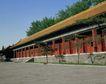 故宫0045,故宫,中国民间艺术,