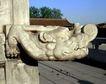 故宫0049,故宫,中国民间艺术,