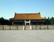 故宫0052,故宫,中国民间艺术,