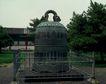 故宫0053,故宫,中国民间艺术,