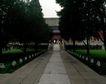 故宫0054,故宫,中国民间艺术,