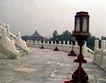 故宫0065,故宫,中国民间艺术,