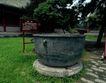 故宫0067,故宫,中国民间艺术,