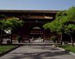 故宫0068,故宫,中国民间艺术,
