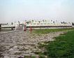 故宫0072,故宫,中国民间艺术,地坛 石坂 地面