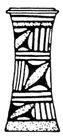 植物图案花纹0393,植物图案花纹,中国民间艺术,