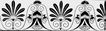 植物图案花纹0399,植物图案花纹,中国民间艺术,