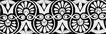 植物图案花纹0400,植物图案花纹,中国民间艺术,