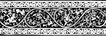 植物图案花纹0409,植物图案花纹,中国民间艺术,