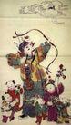 民间艺术0001,民间艺术,中国民间艺术,