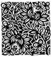 现代图案花纹0580,现代图案花纹,中国民间艺术,