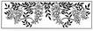 现代图案花纹0585,现代图案花纹,中国民间艺术,
