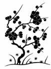 现代图案花纹0600,现代图案花纹,中国民间艺术,