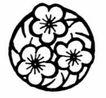 现代图案花纹0601,现代图案花纹,中国民间艺术,