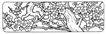 现代图案花纹0610,现代图案花纹,中国民间艺术,