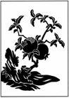 现代图案花纹0616,现代图案花纹,中国民间艺术,