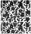 现代图案花纹0622,现代图案花纹,中国民间艺术,