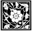 现代图案花纹0624,现代图案花纹,中国民间艺术,