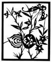 现代图案花纹0626,现代图案花纹,中国民间艺术,