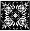 现代图案花纹0628,现代图案花纹,中国民间艺术,