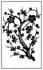 现代图案花纹0633,现代图案花纹,中国民间艺术,