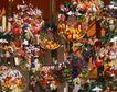 缤纷圣诞0004,缤纷圣诞,中国民间艺术,小吃 水果 摊点
