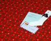 缤纷圣诞0011,缤纷圣诞,中国民间艺术,圣诞 贺卡 长统袜