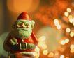 缤纷圣诞0025,缤纷圣诞,中国民间艺术,光亮 亮光 祝福