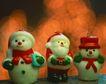 缤纷圣诞0027,缤纷圣诞,中国民间艺术,