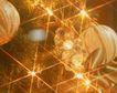 缤纷圣诞0038,缤纷圣诞,中国民间艺术,过节 礼物 星光