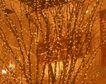 缤纷圣诞0041,缤纷圣诞,中国民间艺术,