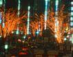 缤纷圣诞0042,缤纷圣诞,中国民间艺术,