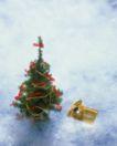 缤纷圣诞0045,缤纷圣诞,中国民间艺术,