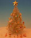 缤纷圣诞0046,缤纷圣诞,中国民间艺术,