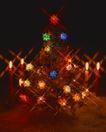 缤纷圣诞0047,缤纷圣诞,中国民间艺术,