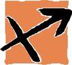 节庆星座0306,节庆星座,中国民间艺术,